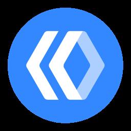 百度開發者工具(小程序開發)