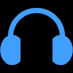 soso music(在線音樂播放器)