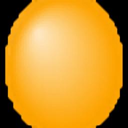 Super Prize Egg(抽獎軟件)