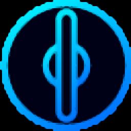 Dsee Lab(3D全息投影軟件)
