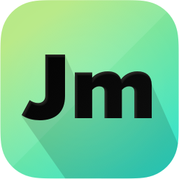 JPEGmini Pro(圖片無損壓縮工具)