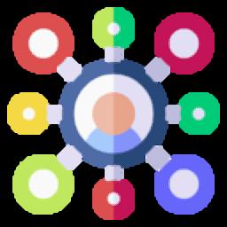 硬件信息修改器(機器碼修改專家工具)