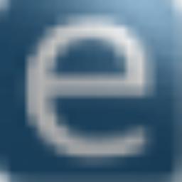 eBag(公司行政管理)