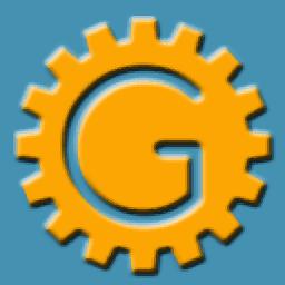 Geek3d GpuTest GUI(顯卡性能測試軟件)