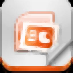 PPT to FlipBook(多功能PPT到FlipBook轉換工具)
