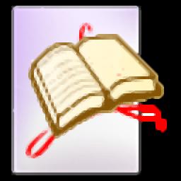eFlip Standard Unregistered(翻頁動畫書制作軟件)