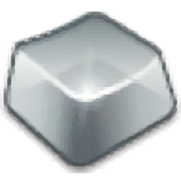 Microsoft IntelliType(鍵盤驅動器)