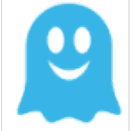 Ghostery(瀏覽器廣告和跟蹤器攔截插件)