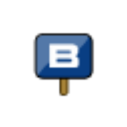 Banner Design Studio(標語設計軟件)