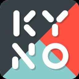 Lesspain Kyno(多媒體管理工具)