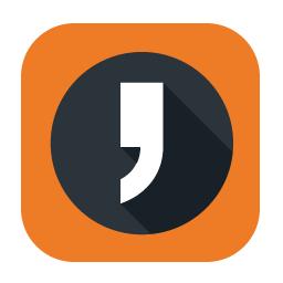 SmartEdit Writer(寫作軟件)