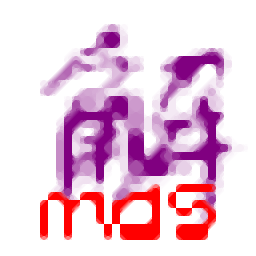 MD5SHA高級解密器