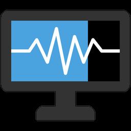 Sidebar Diagnostics(電腦硬件監控軟件)