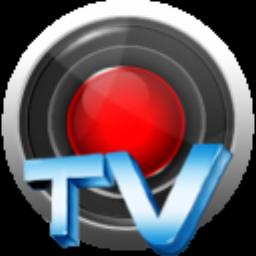 BlazeVideo TV Recorder(電視錄像機)