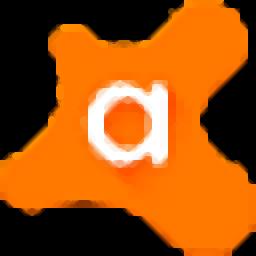 Avast Driver Updater(Avast驅動更新工具)