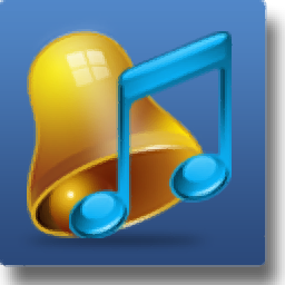 4Media iPhone Ringtone Maker(iPhone鈴聲制作軟件)