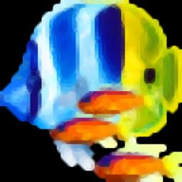 Coral Reef 3D Screensaver(珊瑚礁3D屏幕保護程序)