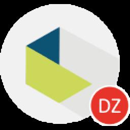 DropCompress(PDF壓縮工具)