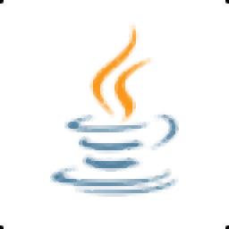 JavaEnvSwitcher(多版本JDK快速切換工具)