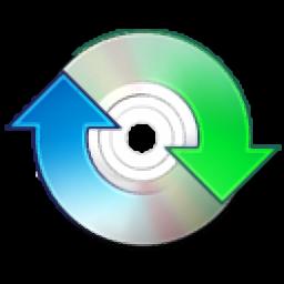 4Media ISO Burner(ISO刻錄工具)