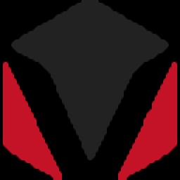 VoxelMaker(3D打印軟件)