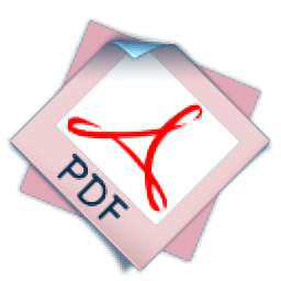 Reduce PDF Size(PDF壓縮工具)