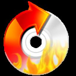 4Media Burner Studio(光盤刻錄工具)