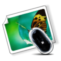 Restore Windows Photo Viewer(照片查看器還原工具)