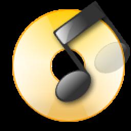 Ape2CD(音樂文件刻錄工具)