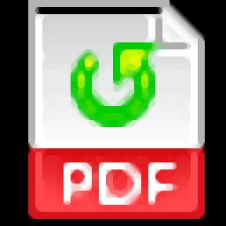 A-PDF Deskew(掃描圖像傾斜校正軟件)