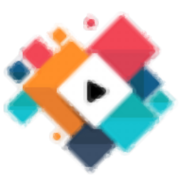 Video Repair Tool(視頻修復軟件)