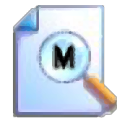 LatencyMon(音頻環境檢測軟件)
