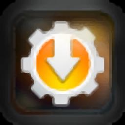Advanced Driver Updater(驅動管理軟件)