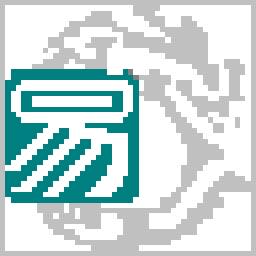 OCR身份證識別軟件
