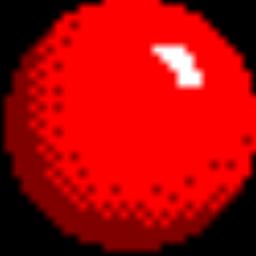 3D Object Converter(3D模型轉換工具)