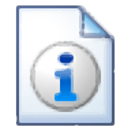 Batch Edit Office Properties(office屬性編輯軟件)