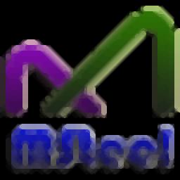 MSteel批量打印軟件