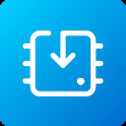 AVG Driver Updater(AVG驅動器更新工具)