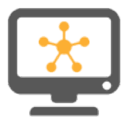 Reboot Restore Rx(電腦系統還原軟件)