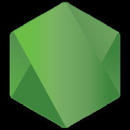 Serverless Framework(無服務器框架)