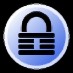 密碼管理精靈