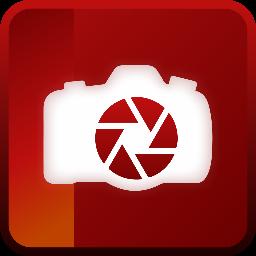 ACDSee Photo Studio Professional(圖像管理軟件)