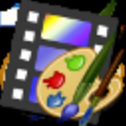 Yasisoft GIF Animator(多功能動畫制作軟件)