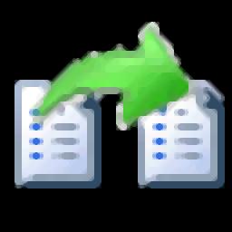 TableTextCompare(文件內容比較工具)