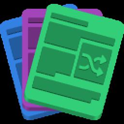 PDF Arranger(PDF拆分合并軟件)