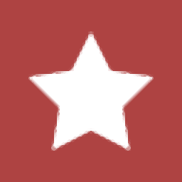MovieLaLa GIF Maker(GIF制作軟件)