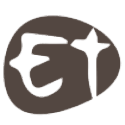 Electerm(終端仿真軟件)