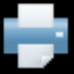 C-Lodop云打印服務器
