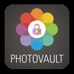 WidsMob PhotoVault(圖片加密軟件)