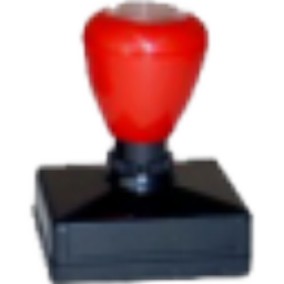 PDFdu Add Watermark(水印添加軟件)